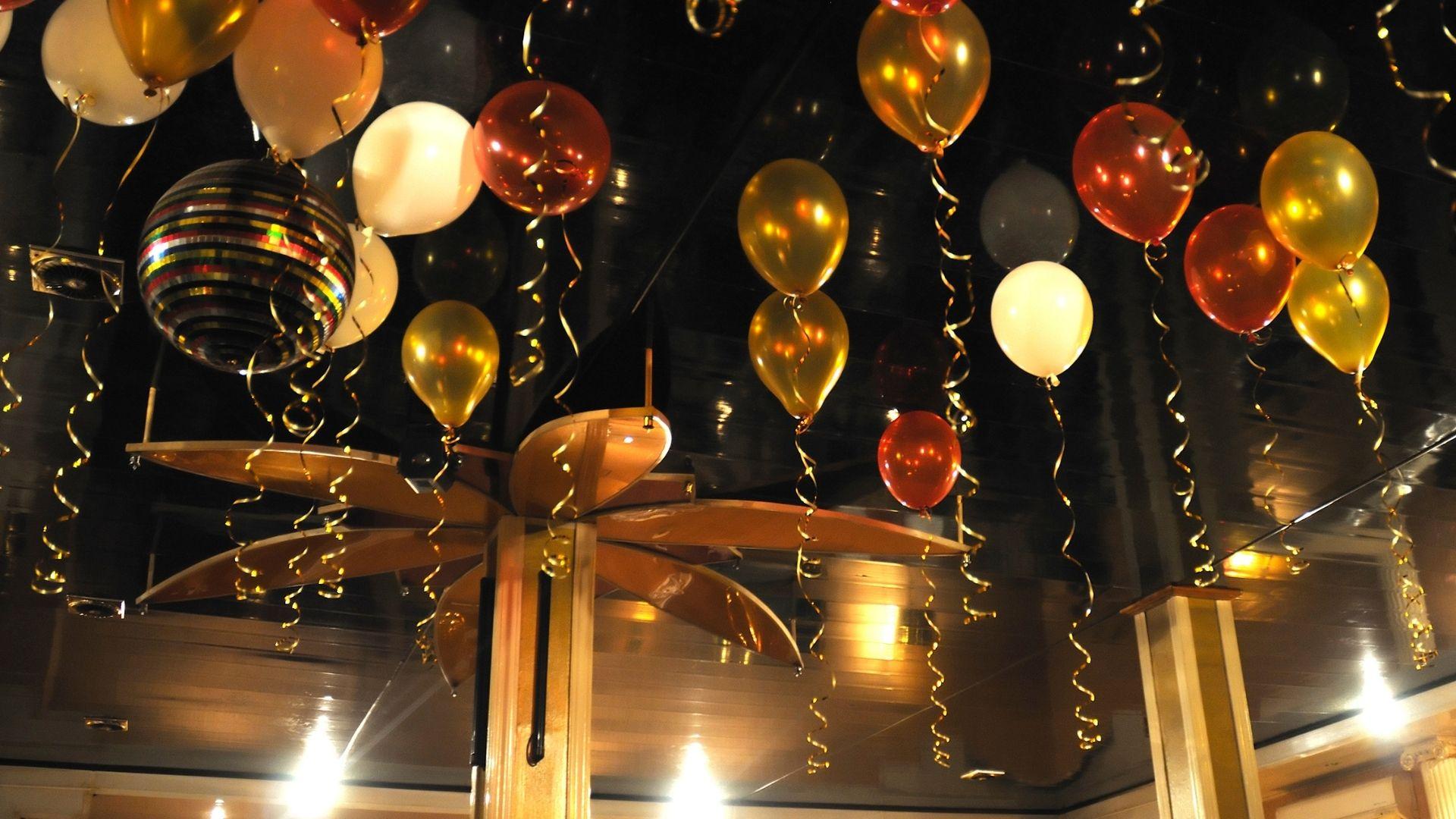 festa compleanno 18 anni